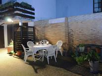 Holiday apartment 872600 for 3 persons in Hameln