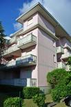 Holiday apartment 872618 for 4 persons in Lignano Riviera