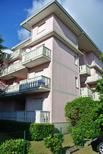 Holiday apartment 872620 for 6 persons in Lignano Riviera