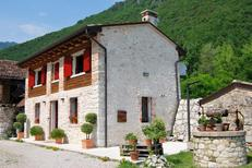 Holiday home 872641 for 5 persons in Bassano del Grappa