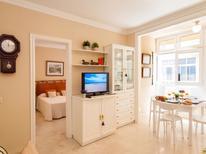Mieszkanie wakacyjne 872649 dla 2 osoby w Las Palmas de Gran Canaria