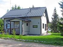 Holiday home 872687 for 8 persons in Hankasalmi
