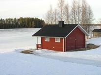 Dom wakacyjny 872691 dla 5 osób w Simonen