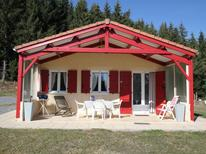 Holiday home 872704 for 4 persons in Monlet