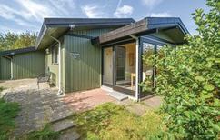 Dom wakacyjny 872798 dla 6 osób w Rindby