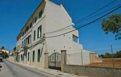 Maison de vacances 872810 pour 18 personnes , Llubi