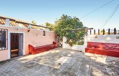 Maison de vacances 872828 pour 2 personnes , Icod de los Vinos