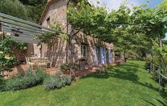 Villa 872971 per 5 adulti + 2 bambini in Viareggio