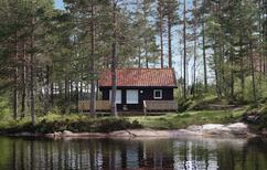 Holiday home 872974 for 4 adults + 1 child in Iveland