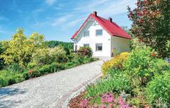 Villa 873015 per 8 persone in Mlynne
