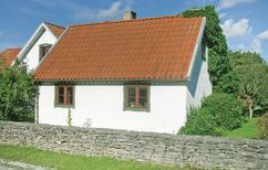 Holiday home 873031 for 4 persons in Gammelgarn