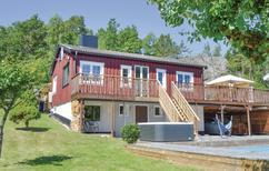 Ferienhaus 873041 für 8 Personen in Ekerö