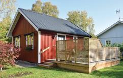 Maison de vacances 873055 pour 4 personnes , Färjestaden