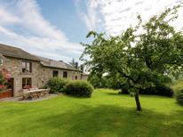Vakantiehuis 873502 voor 9 personen in Lierneux