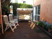 Holiday apartment 873520 for 3 adults + 2 children in Valledoria