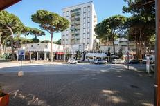 Holiday apartment 873524 for 2 adults + 2 children in Lido degli Estensi