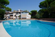 Holiday apartment 873530 for 2 adults + 2 children in Lido di Spina