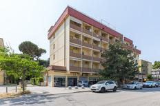 Holiday apartment 873531 for 2 adults + 2 children in Lido degli Estensi