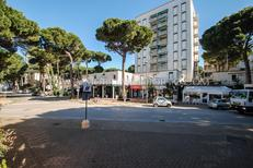 Holiday apartment 873536 for 4 persons in Lido degli Estensi