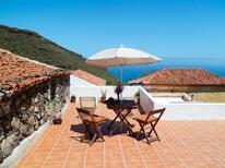 Villa 873571 per 3 persone in Candelaria