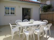 Holiday apartment 873575 for 8 persons in Biscarrosse-Plage