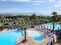 Holiday apartment 873578 for 4 persons in Antibes
