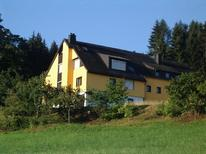 Studio 873711 for 2 persons in Naila