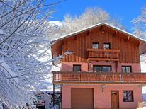 Villa 873719 per 14 persone in Les Ménuires