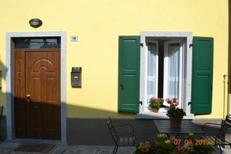Holiday apartment 873755 for 4 persons in Concei am Ledro