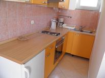 Ferienwohnung 873762 für 4 Personen in Baška