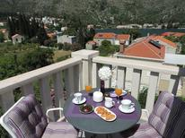 Appartement de vacances 873779 pour 4 personnes , Zaton bei Dubrovnik