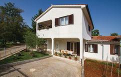 Ferienhaus 873830 für 4 Personen in Sveti Bartul