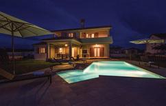 Ferienhaus 873835 für 10 Personen in Trošti