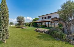 Ferienhaus 873841 für 14 Personen in Tuscania