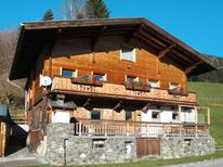 Villa 874059 per 10 persone in Bramberg am Wildkogel