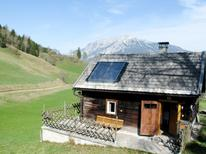 Holiday home 874065 for 4 persons in Stein an der Enns