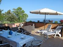 Holiday apartment 874078 for 8 persons in Varazze