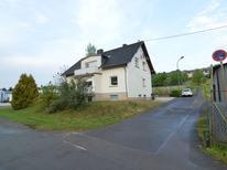 Appartamento 874091 per 2 persone in Neumagen-Dhron