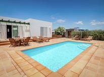 Vakantiehuis 874094 voor 4 personen in Playa Blanca