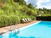 Ferienhaus 874097 für 12 Personen in Baschi