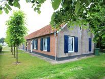Ferienhaus 874103 für 6 Personen in Nederweert