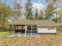 Vakantiehuis 874104 voor 2 personen in Stramproy