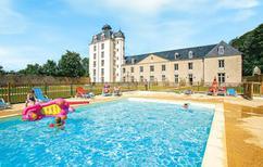 Appartamento 874180 per 6 persone in Erdeven