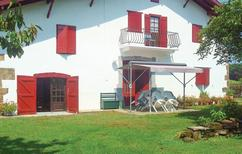 Holiday home 874186 for 7 persons in Méharin
