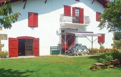 Vakantiehuis 874186 voor 7 personen in Méharin