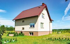 Maison de vacances 874188 pour 7 personnes , Konarzyny