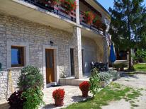 Ferienwohnung 874216 für 4 Personen in Šišan