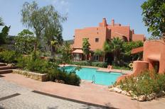 Holiday home 874253 for 5 persons in Sotogrande