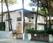 Semesterlägenhet 874302 för 7 vuxna + 2 barn i Lido di Spina