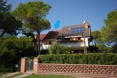 Holiday home 874303 for 7 persons in Lignano Riviera